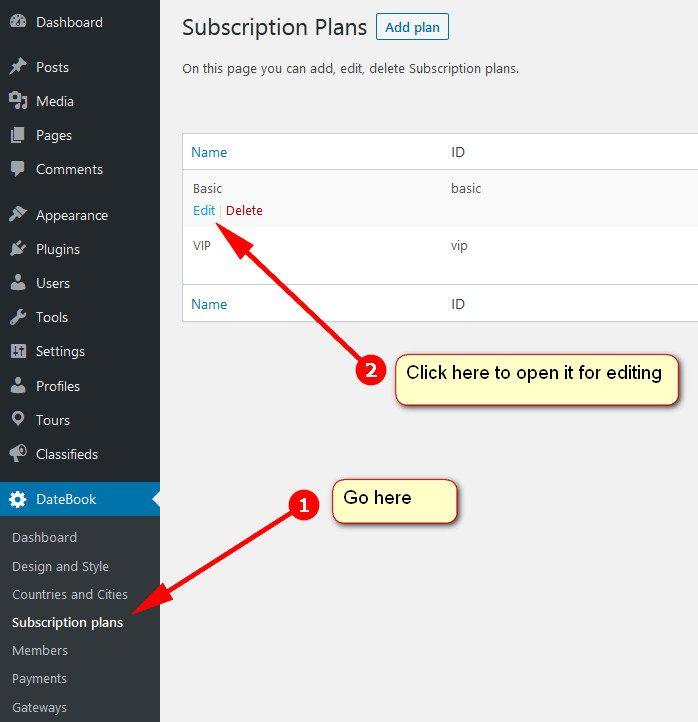 02 subscription plans